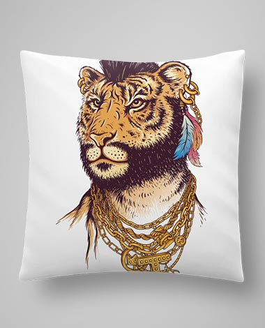 home coussin collection