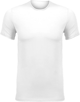 Fitted T-shirt Men
