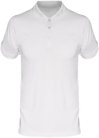 Polo shirt Men 180g