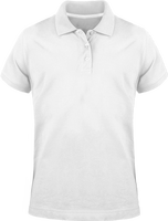 Polo shirt Men 220g