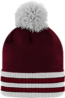 Bobble Hat Varsity