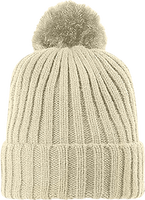 Bobble Hat Arosa