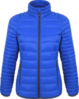 Light down jacket Women