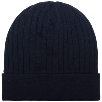 Beanie Thinsulate