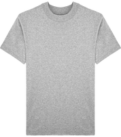 Tee shirt Men with High Neck Stanley Trims