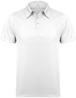Polo Shirt Sport Men
