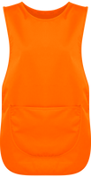 Chasuble Apron with front pocket