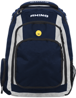 Backpack Rhino